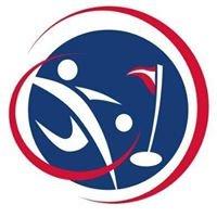 AFGA Austrian FootGolf Association