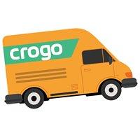 Crogo - Transport et déménagement