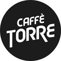 Caffè Torre