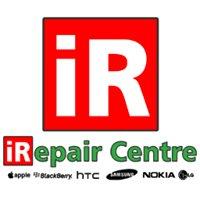 IRepair Centre Bath