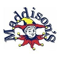 Maddisons UK