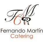 Fernando Martín Catering