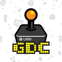 UMN Game Development Club