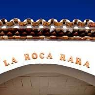 La Roca Rara