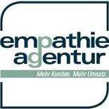 empathie agentur