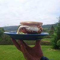 Kilbride Farm Cafe