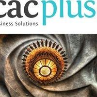 CACPLUS Centro de Negocios
