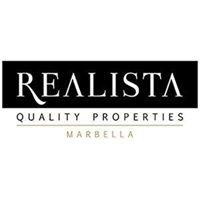 Realista Quality Properties Marbella