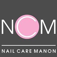 Nail Care Manon
