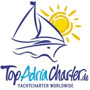 Top Adria Charter World