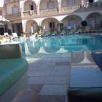 Princess Hotel Tsilivi