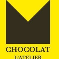 L'Atelier M chocolat