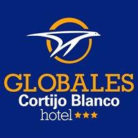 Globales Cortijo Blanco