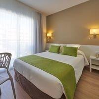 BQ Amfora Beach Hotel