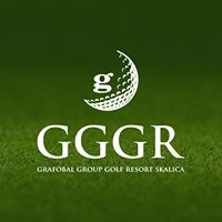 Grafobal Group Golf Resort Skalica