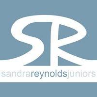 Sandra Reynolds Juniors: Junior models & production