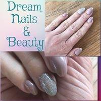 DreamNails&Beauty