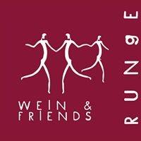 WEIN & FRIENDS