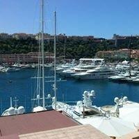 MonteCarlo, Monaco