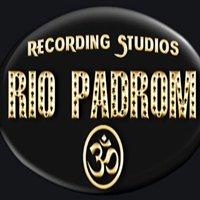 Rio PadrOM Recording Studios