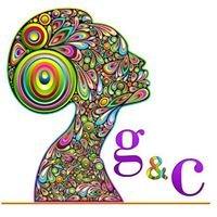 IV International Conference Gender and Communication