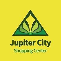 Jupiter City Pitești