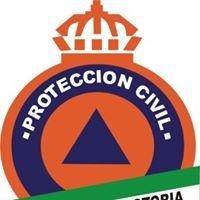 Protección Civil Rincón de la Victoria