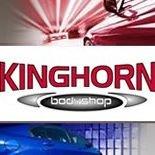 Kinghorn Bodyshop
