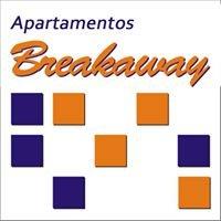Apartamentos Breakaway