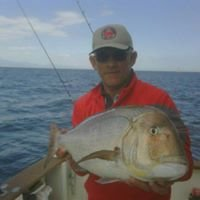 Prestige Fishing Tours S L