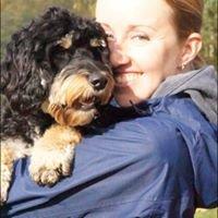 Caroline's Canine Coaching