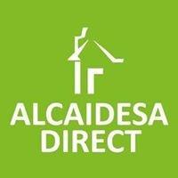 Alcaidesa Direct