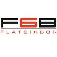 FLAT SIX BCN