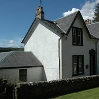 The Hideaway at Kilbride Farm. Self Catering Holiday Accommodation.
