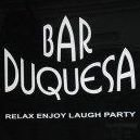 Bar Duquesa