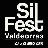 SilFest Valdeorras