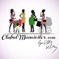 Clubul Mamicilor