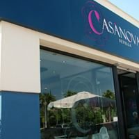 CasanovaRestaurante