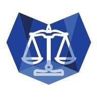 Núcleo de Estudantes de Técnico Superior de Justiça - AAUAv