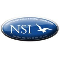 Nautisport Industries - NSI