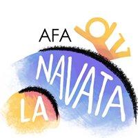 AFA CEIP La Navata