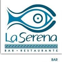 'La Serena