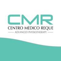 Centro Médico Reque