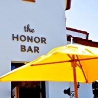 The Honor Bar - Montecito