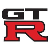 BB GT-R Hatfield