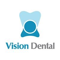 Vision Dental - General , Orthodontic & Pediatric Dentistry