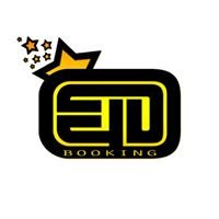 ED Booking Agency