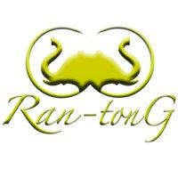 Ran-Tong save&rescue elephant centre