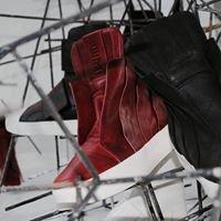 EZ/Lab Concept store