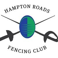 Hampton Roads Fencing Club